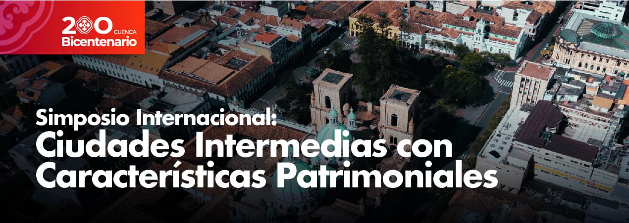 https://simposio-bicentenario.uazuay.edu.ec/sites/simposio-bicentenario.uazuay.edu.ec/files/public/revslider/image/simposio_bicentenario-banner.jpg